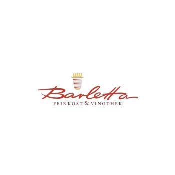 Barletta Feinkost & Vinothek