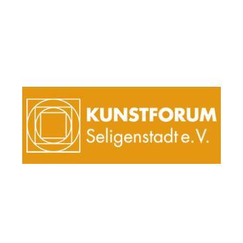 Förderverein »Altes Haus - Galerie Kunstforum e.V.«