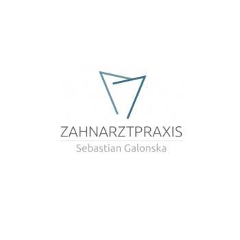 Zahnarztpraxis Sebastian Galonska