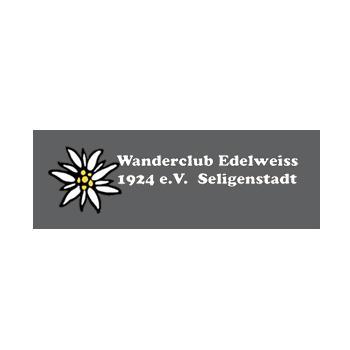 Wanderclub Edelweiß 1924 e.V.