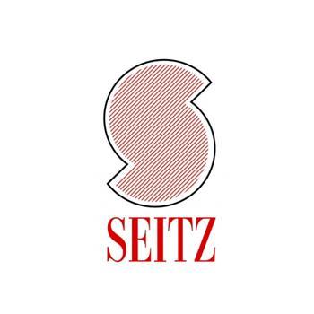 Seitz & Companion Industrieservice GmbH