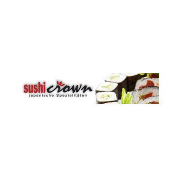 Sushi Crown
