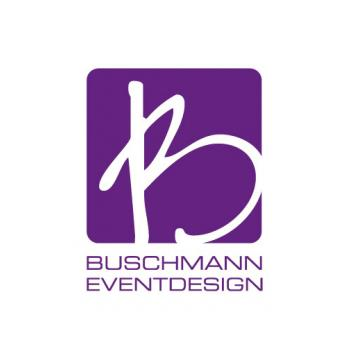 Buschmann Eventdesign