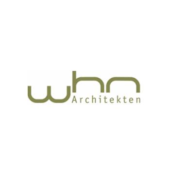 whn Architekten Planungsges. mbH