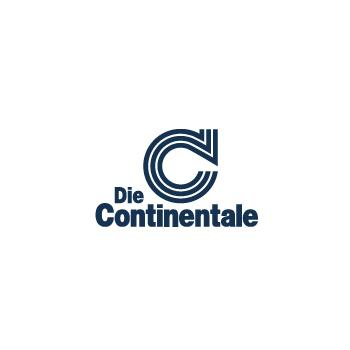 Continentale Versicherung