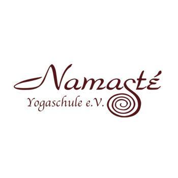Namasté Yogaschule Seligenstadt e.V.