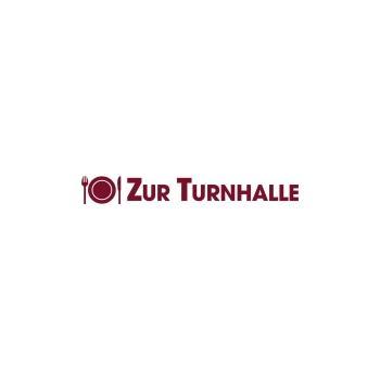 """Gaststätte """"Zur Turnhalle"""""""