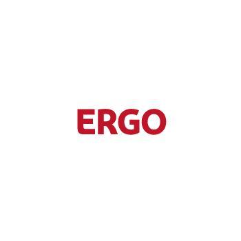 ERGO Versicherungsbüro