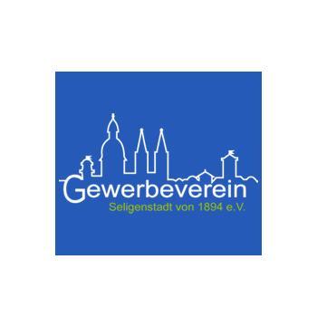 Gewerbeverein Seligenstadt e.V.