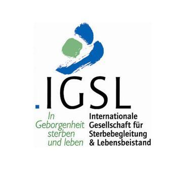 IGSL-Hospizgruppe Seligenstadt und Umgebung