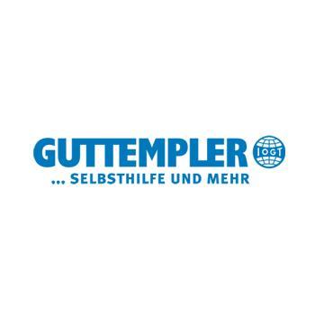 Guttempler in Deutschland