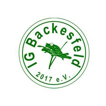IG Backesfeld 2017 e.V.