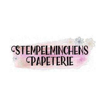 Stempelminchens Papeterie