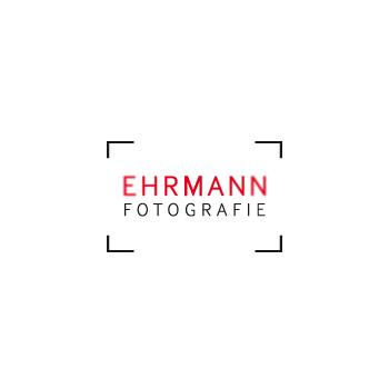 Ehrmann Fotografie