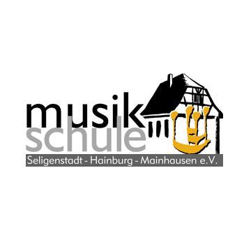 Musikschule Seligenstadt / Hainburg / Mainhausen e.V.
