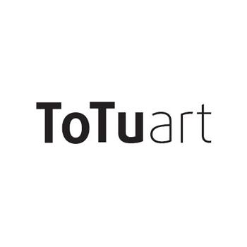 Galerie ToTuart