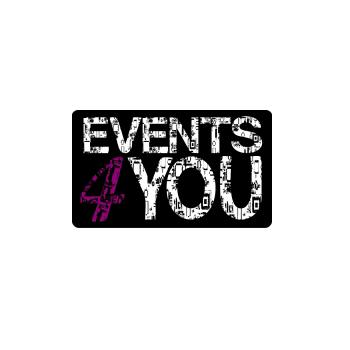 Events4you
