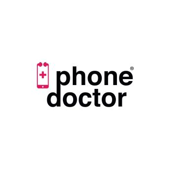 Phone-Dr GmbH