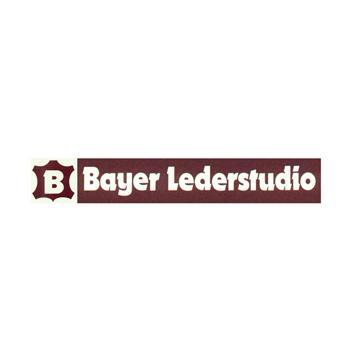 Bayer Lederstudio