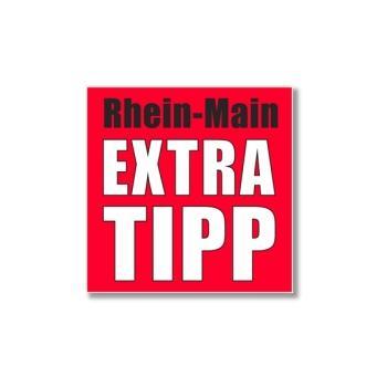 Rhein-Main EXTRA TIPP