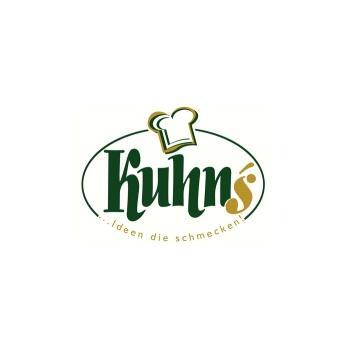 Kuhn's Ambiente