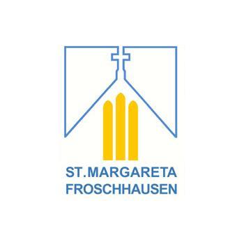 KJG St. Margareta Froschhausen