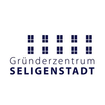 Gründerzentrum Seligenstadt