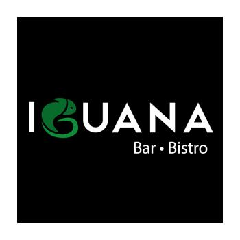 Iguana Bar Froschhausen