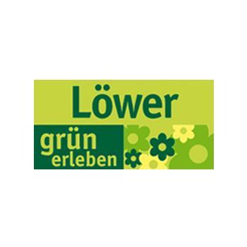 Gartenbau Löwer