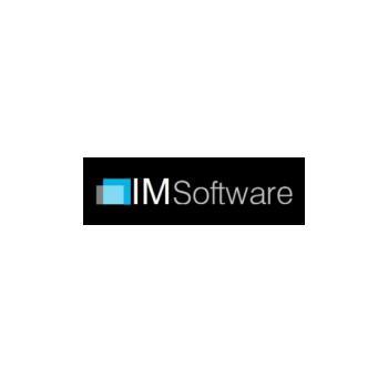IMSoftware