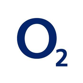 O2 Shop Seligenstadt