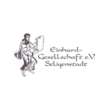 Einhard-Gesellschaft Seligenstadt e.V.