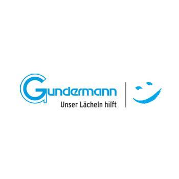 Sanitätshaus Gundermann