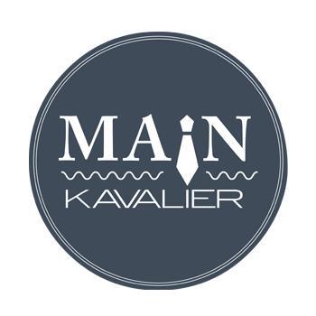 MAIN Kavalier