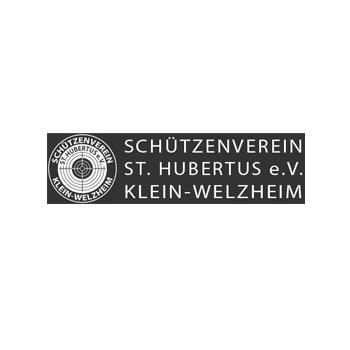 Schützenverein St. Hubertus Klein-Welzheim e.V.
