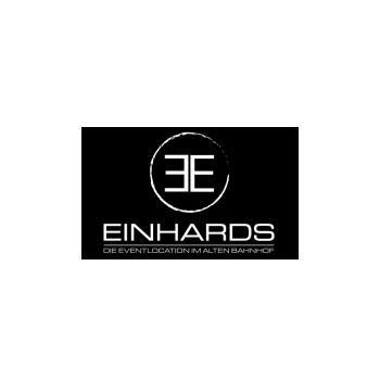 Einhards