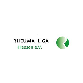 Rheuma-Liga Hessen e.V. - SHG Seligenstadt