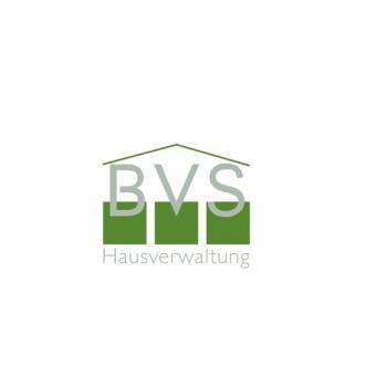 BVS Hausverwaltung GmbH