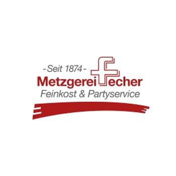Metzgerei Fecher