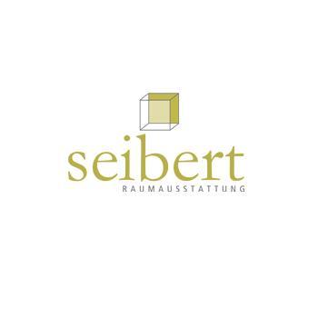 Gardinen Seibert