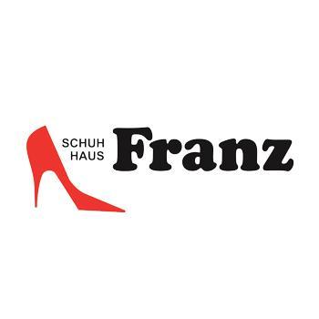 Schuhhaus Franz GmbH