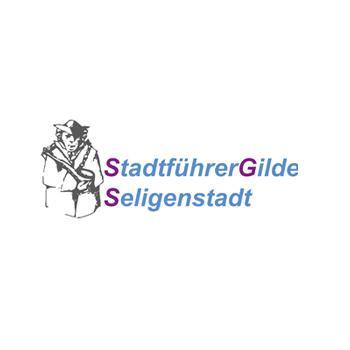 Stadtführergilde Seligenstadt