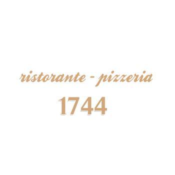Ristorante 1744