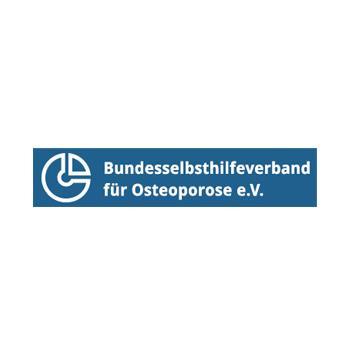 Osteoporose-Selbsthilfegruppe Seligenstadt
