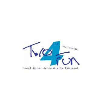two4fun