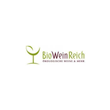 BioWeinReich - Ökologischer Weinhandel Thomas Reich