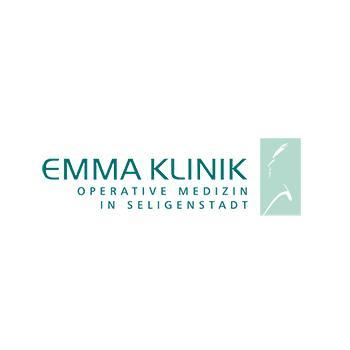 Emma Klinik