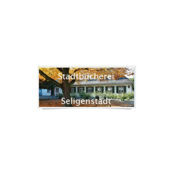 Stadtbücherei Seligenstadt