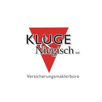Kluge & Niegisch GbR.