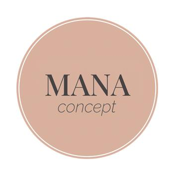 MANA concept